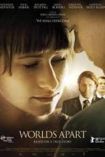 Worlds Apart (2008) WEBRip 480p, 720p & 1080p Mkvking - Mkvking.com