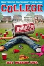 College (2008) BluRay 480p, 720p & 1080p Mkvking - Mkvking.com