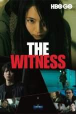 The Witness (2019) WEBRip 480p, 720p & 1080p Mkvking - Mkvking.com