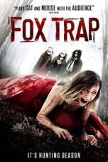 Fox Trap (2019) WEBRip 480p, 720p & 1080p Mkvking - Mkvking.com