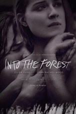 Into the Forest (2015) BluRay 480p, 720p & 1080p Mkvking - Mkvking.com