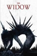 The Widow (2020) BluRay 480p, 720p & 1080p Mkvking - Mkvking.com