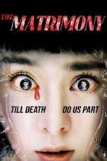 The Matrimony (2007) BluRay 480p, 720p & 1080p Mkvking - Mkvking.com