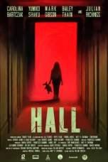 Hall (2020) WEBRip 480p, 720p & 1080p Mkvking - Mkvking.com