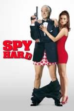 Spy Hard (1996) WEBRip 480p, 720p & 1080p Mkvking - Mkvking.com