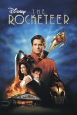 The Rocketeer (1991) BluRay 480p, 720p & 1080p Mkvking - Mkvking.com