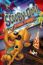 Scooby-Doo! Stage Fright (2013) BluRay 480p & 720p Mkvking - Mkvking.com
