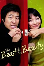 The Beast and the Beauty (2005) WEB-DL 480p & 720p Mkvking - Mkvking.com