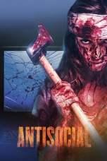 Antisocial (2013) BluRay 480p, 720p & 1080p Mkvking - Mkvking.com