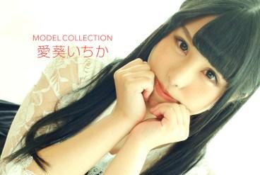 Model Collect Himari Ichika