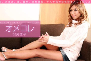 Pussy Collection Ryoko Sawajiri