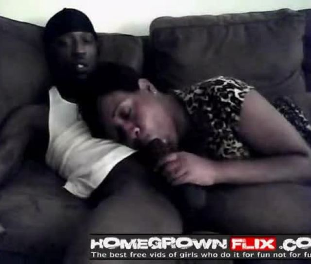 Amateur Blowjob Doggystyle On The Couch Homegrown Flix Com Homemade Xxxbunker Com Porn Tube
