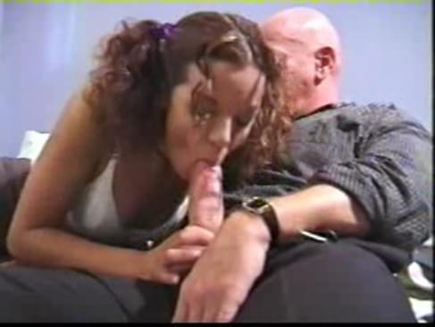 daddy cums in daughter captions