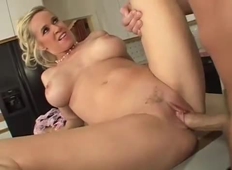 3some fmf sex