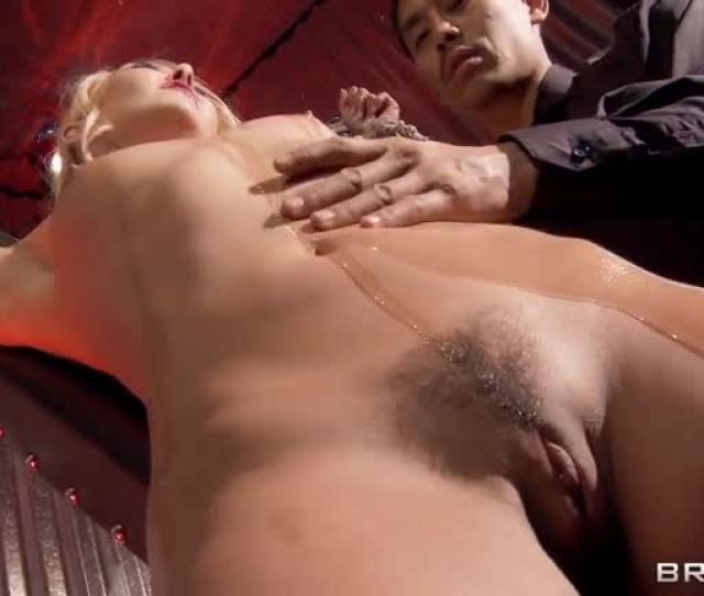 Hold Down Porn Tie Me Up And Dick Me Down Porn Tube Jpg 768x432