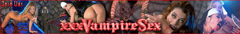 vampire sex films