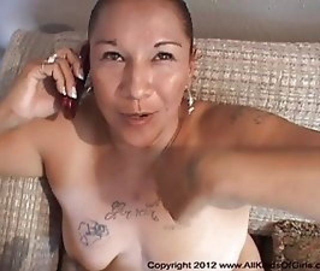 Mature Anal Mexican Housewife Cheating On Hubby