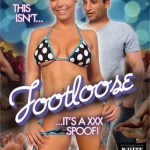This Isn't Footloose …It's A XXX Spoof!