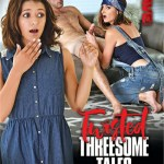 Twisted Threesomes Tales