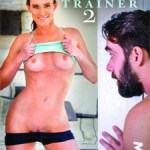 Mommy's Personal Trainer 2