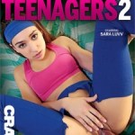 Sexually Aggressive Teenagers 2