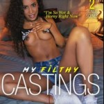 My Filthy Castings