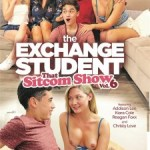 The Exchange Student: That Sitcom Show 6