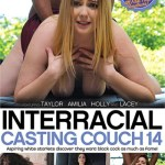 Interracial Casting Couch 14