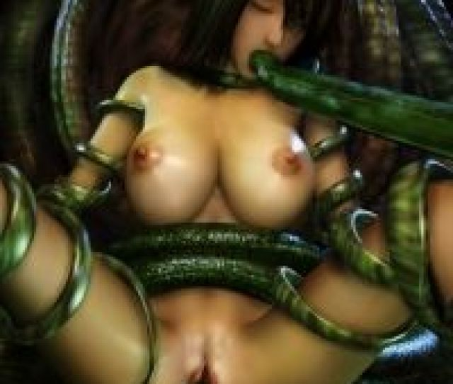 Cartoon Monster Animated Cartoon Monster Erotic Monster Anime Porn Toons Beautif