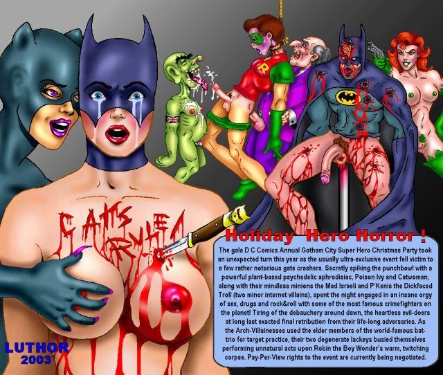 Catwoman Dominated Catwoman Dominated Catwoman Dominates Porn Catwoman Dominates Porn Catwoman Dominates Porn Catwoman