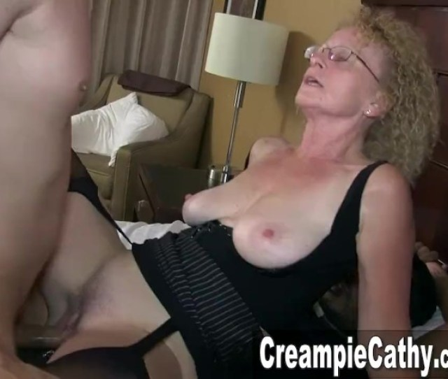 Creampie Cathy Porn Channel Free Videos On Youporn 9