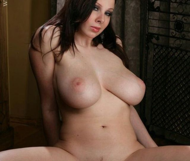 Gianna Michaels Creampie Porn Gianna Michaels Creampie Gianna Michaels Pics Sex