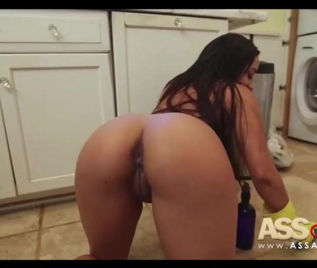 Hot Thick Latina Maid Priya Price
