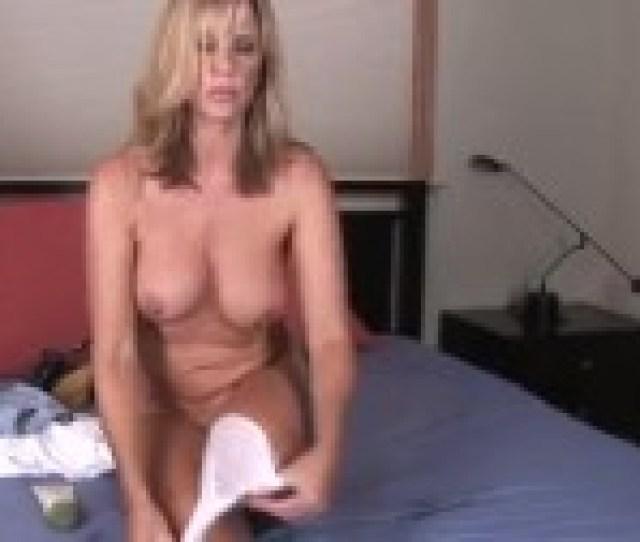 Jodi West Porn Videos Free Sex Movies Redtube