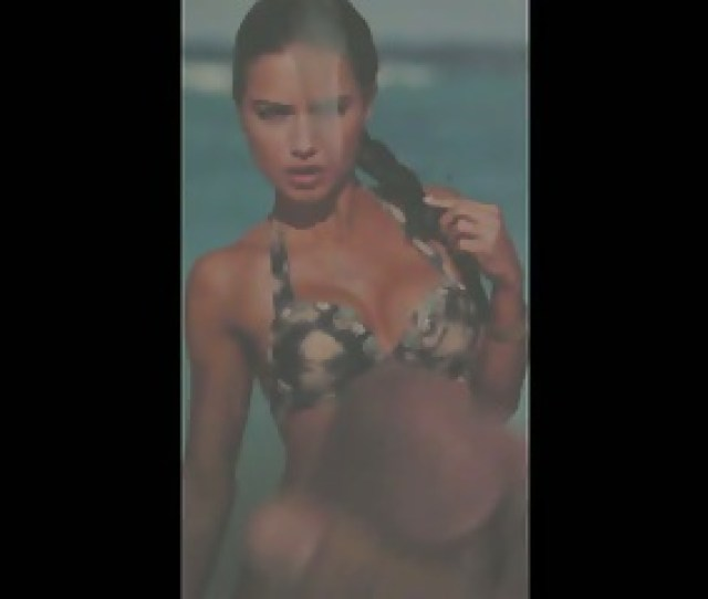 Adriana Lima Perfect Girl Porn Tube Video