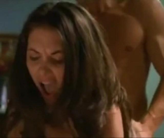 Alison Brie Sex Scenes Splice Edit