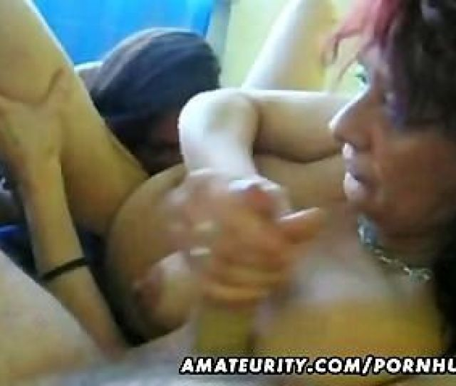 Amateur Mature Bi Threesome With Porn Video Free Tubes
