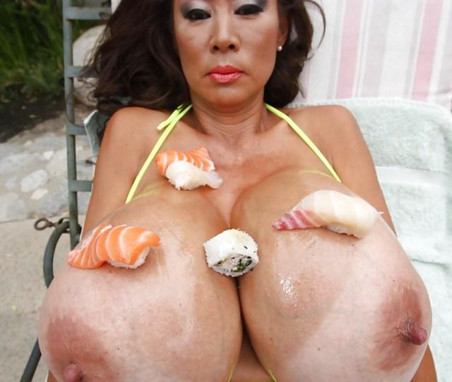 Asian Mom Big Boobs Porn Asian Mom Big Boobs Porn