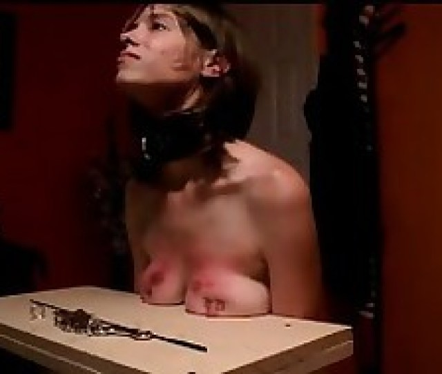 Bdsm Videos Bizarre Porn And Rough Sex At Bondage Porn Tube 9
