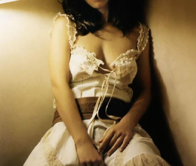 Best Eliza Dushku Images On Pinterest Eliza Dushku