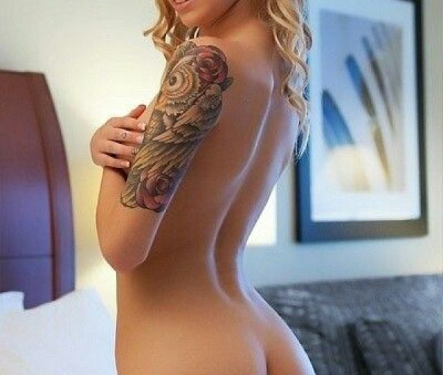 Best Emma Mae Images On Pinterest Emma Mae Tattoo Girls 2