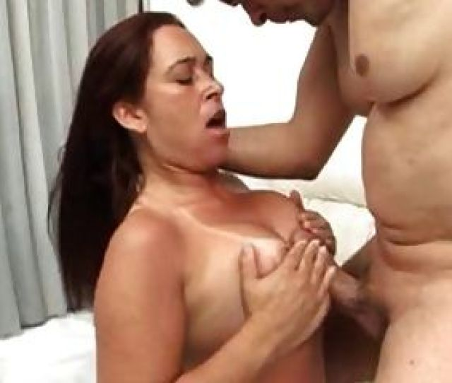 Brazilian Milf Free Tubes Look Excite And Delight Brazilian