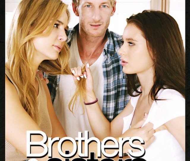 Brothers And Sisters Vol Porn Movie In Vod Streaming