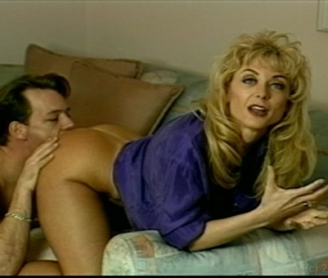 Classic Anal Sex Nina Hartleys Guide To Anal Sex Videos On Demand Adult Jpg