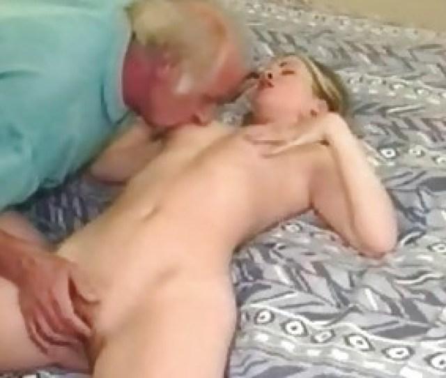 Dad Daughter Real Fuck Pics 1