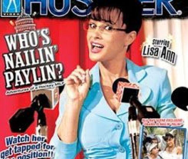 Descarga Directa De Cine Porno Whos Nailin Paylin Lisa Ann Nina