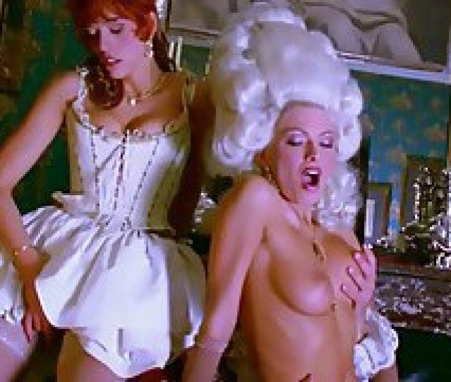 Erotic Overture Porn Music Video Classical Blowjob Hardcore Pornstar Threesome