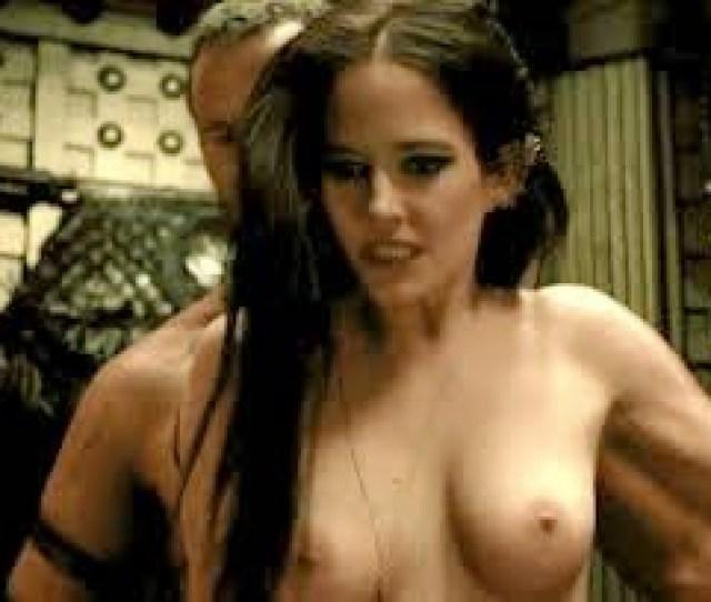 Eva Green Actress Porn Hollywood Actress Eva Green Hot Sexy Naked