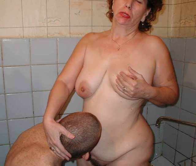 Extremely Old Lady Porn Russian Hairy Granny And Boy Hairy