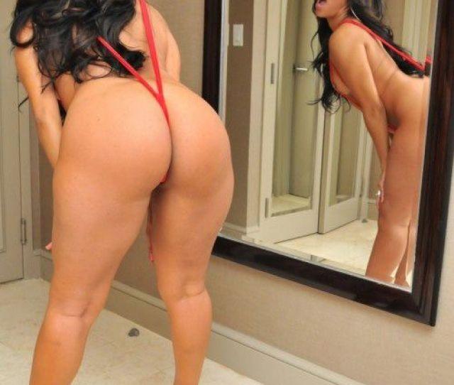 Fine Ass Latina Porn Thick Latina Ass Thick Ass Latina Porn Thick Ass Latina